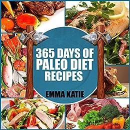 Amazon paleo diet 365 days of paleo diet recipes paleo diet paleo diet 365 days of paleo diet recipes paleo diet paleo diet for forumfinder Image collections