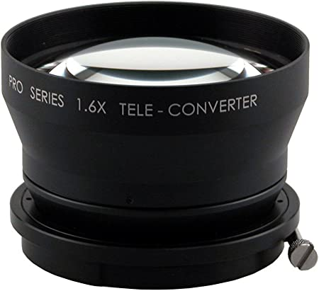 Century 0TC-16LC-85 product image 2
