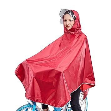 regencape wandern amazing regenponcho damen und herren premium regencape fahrrad regenponcho. Black Bedroom Furniture Sets. Home Design Ideas