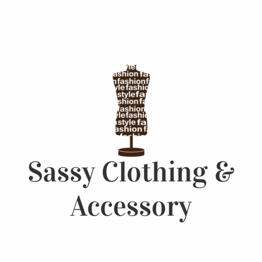 sassy-clothing-accessory