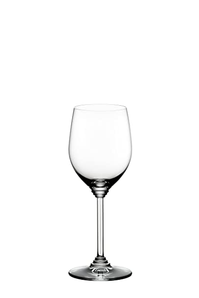 The 8 best chardonnay wine glasses