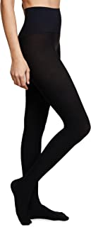 product image for Commando Women's Perfectly Opaque Matte Tights