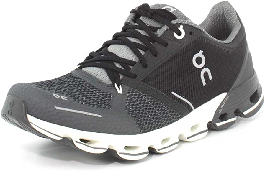 Cloudflyer Road Running Shoes