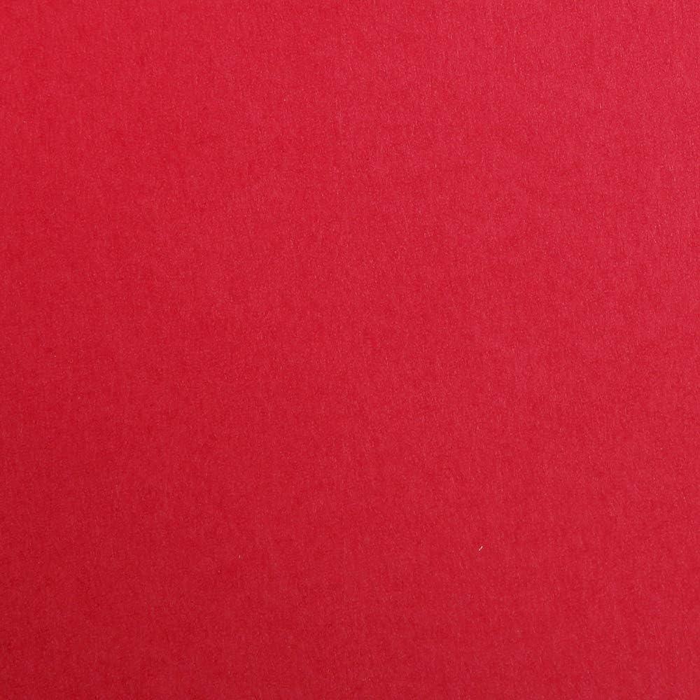 Lilla 29.7 x 21 x 0.9 cm Clairefontaine 97477C Pacchetto Fogli Carta Maya