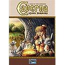 Mayfair Games Caverna: The Cave Farmers