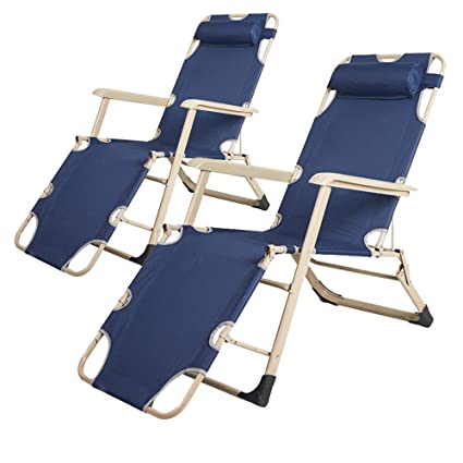 Amazon.com: KARMAS Product - Sillones reclinables para ...