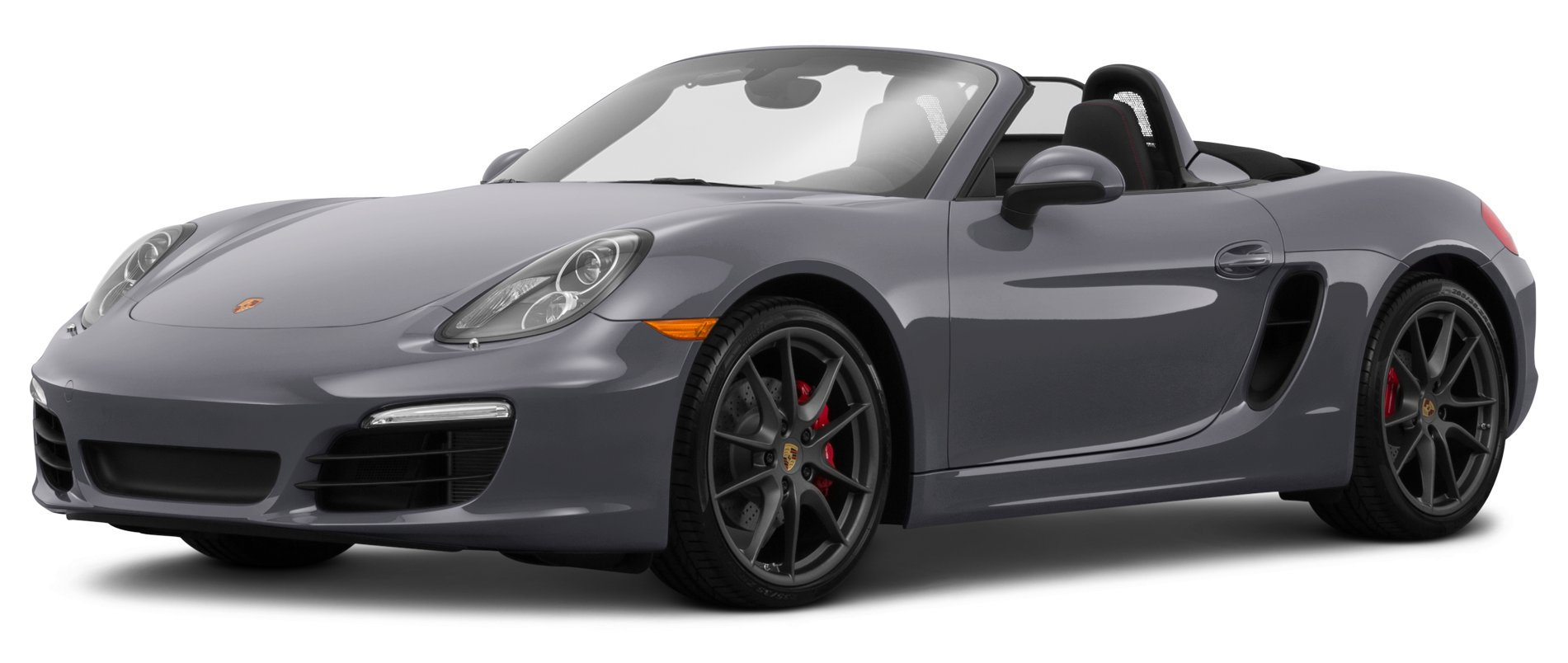 ... 2015 Porsche Boxster S, 2 Door Roadster. 2015 Chevrolet Corvette ...