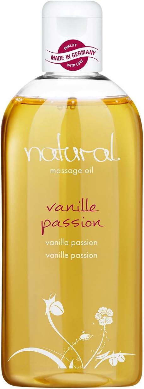 Aceite de masaje Wellness Natural masajes eróticos, sexy olor a ...