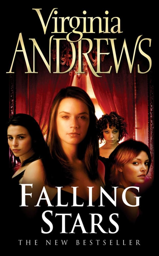 Download Falling Stars (THE SHOOTING STARS) ebook