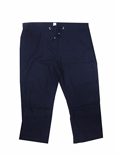 Rivers Trading – Pantalón – para mujer