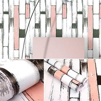 Papel pintado autoadhesivo impermeable autoadhesivo papel de pared ...