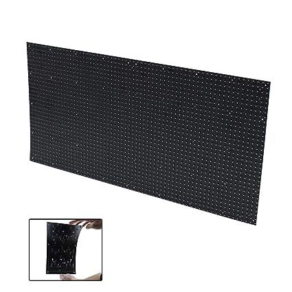 Amazon com : P4 M-F Flexible LED Modules, Full RGB Digital