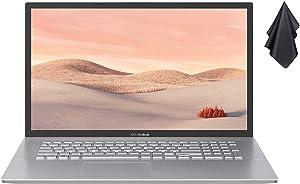 2021 Newest ASUS VivoBook 17.3
