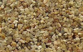 0,5-1,0 mm Aquagran Filtersand Filterkies alle K/örnungen