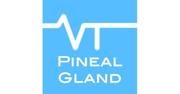 Vital Tones la Glándula Pineal Pro: Amazon.es: Appstore para ...