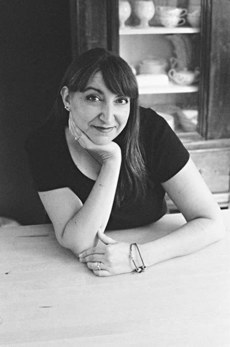 Jane Wells