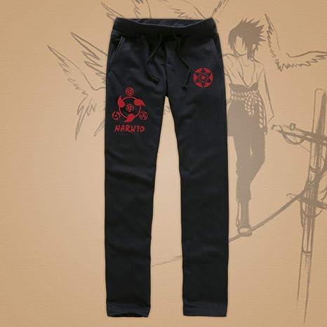 wywyet Dragon Ball Pantalones de Ch/ándal para Hombre Pantal/ón Deportivo Jogger para F/útbol Gimnasio Aptitud Ejercicio Running Ciclismo Pantalones Anime Largos