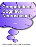 Computational Cognitive Neuroscience