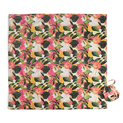 kate-spade-new-york-patio-floral-picnic-blanket-multi