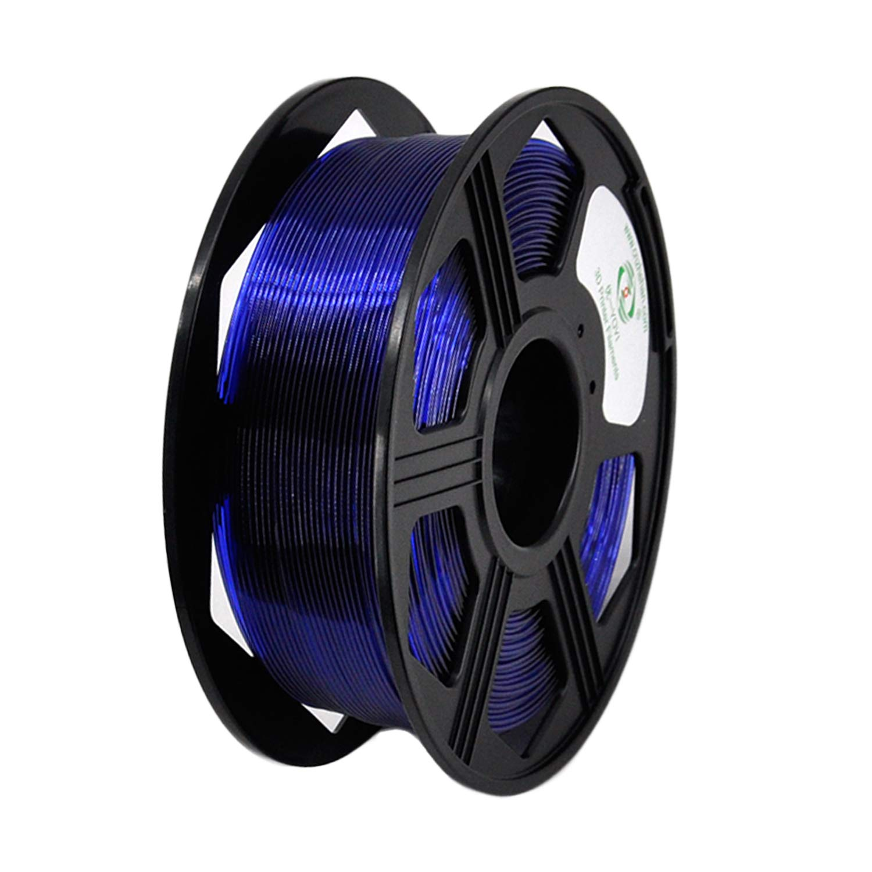 Filamento PETG 1.75mm 1kg COLOR FOTO-1 IMP 3D [81ZS1M6T]