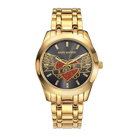 Reloj Mark Maddox - Mujer MM3030-57