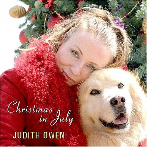 Price comparison product image Christmas in July by Dog on the Bed Music