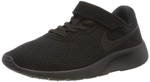 2ebcc2c8b327e Amazon | [ナイキ] TANJUN (PSV) 844868-011 | NIKE(ナイキ) | 運動靴・スニーカー