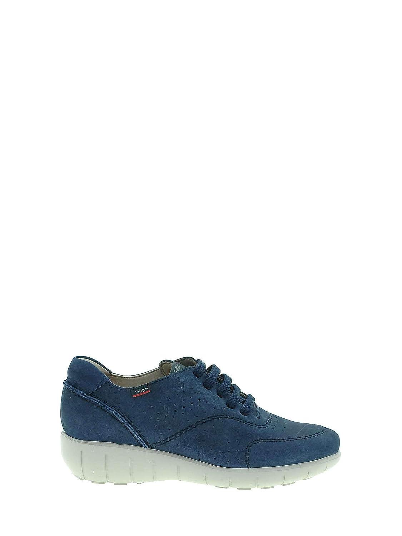 Callaghan 11600 Zapatos Mujeres