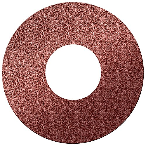 A h abrasives 817766 sanding discs aluminum oxide x for 10 sanding disc for table saw