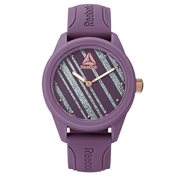 0e598d03a487 Reebok RDSPRL2PEIEE3 Reloj para Mujer