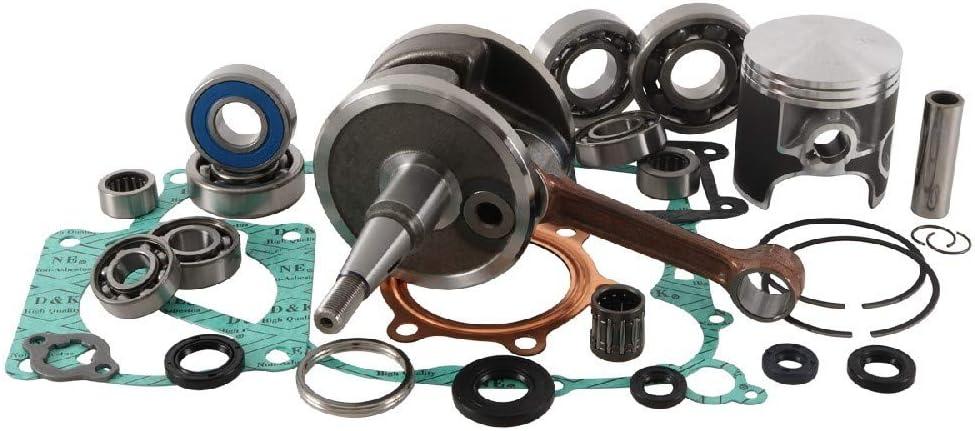 Wrench Rabbit WR101-202 Complete Engine Rebuild Kit