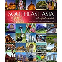 Southeast Asia: A Region Revealed