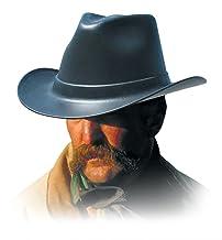 Occunomix Cowboy