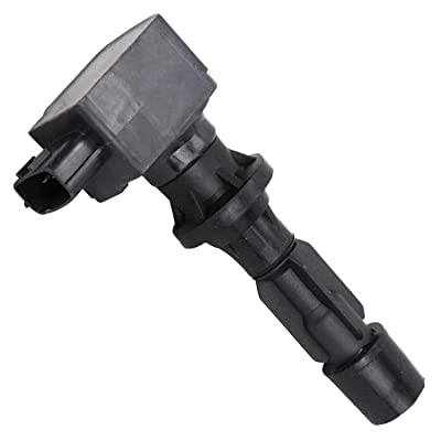 Beck Arnley 178-8350 Direct Ignition Coil: Automotive