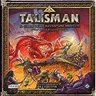 Giochi Uniti - Talisman