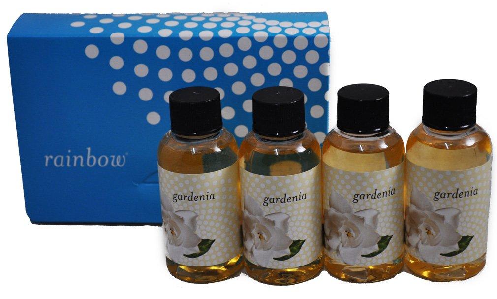 好評 Rainbow Rexair Water Gardenia Gardenia Vacuum Cleaner Water Fragrance R-14942 B017MX4VIE B017MX4VIE, 寝具インテリア工房リュクス:4b5c1a4f --- mvd.ee