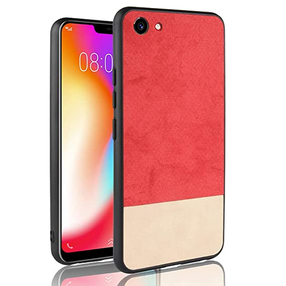 check out b7ce4 4346b Amazon.com: Vivo Y81 Case, Design Covers Covers Back Cover ...