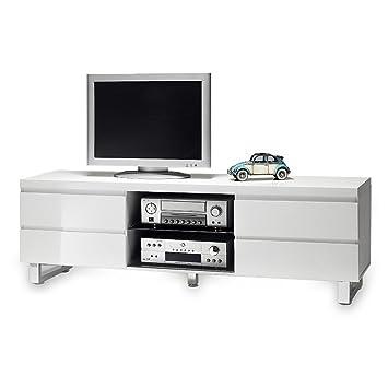 computer wei hochglanz full size of wei hochglanz pc manadoza in wei mit aufsatz with computer. Black Bedroom Furniture Sets. Home Design Ideas