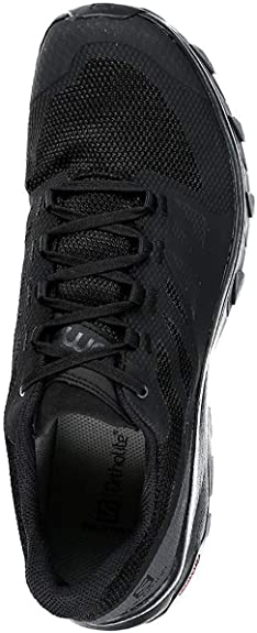 SALOMON Herren Outline GTX Track and Field Shoe