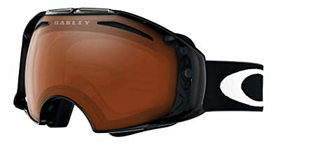 8de2d0b7a677 Buy Oakley Airbrake Snow Goggles