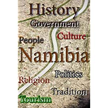 History of Namibia, Culture of Namibia, Religion in Namibia, Republic of Namibia, Namibia: Namibia profile, her Culture and her Ethnic differences, Namibia government, religion, People and culture.