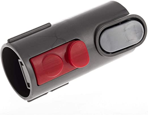 Adaptador Quick Release Tool para aspiradora Dyson Big Ball CY22, CY23 967370-01: Amazon.es: Hogar