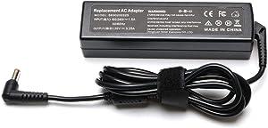 New IdeaPad G570 G580 G585 G780 20V 3.25A 65W Charger for Lenovo N585 N580 P500 Z580 Z585 N586 ADP-65KH B CPA-A065 PA-1650-37LC 36001651 N580 P500 S400 S405 U310 U410 Y400 Y480 Y500