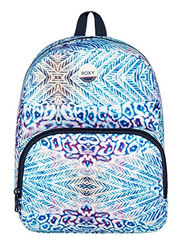 roxy-womens-always-core-printed-mini-backpack-marshmallow-ax-labana-aguila