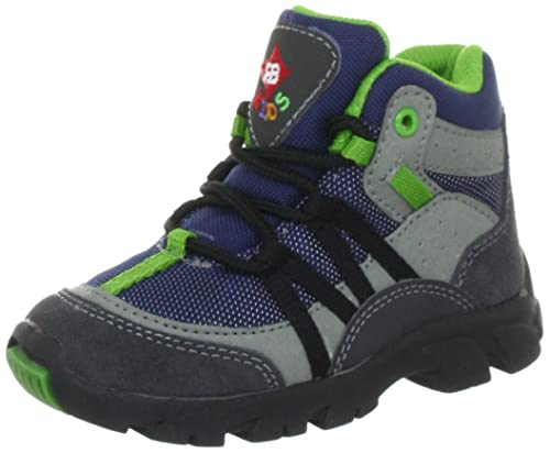 Calzature & Accessori blu per bambino Brütting eTi7g9AsI