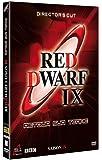 Red Dwarf - Saison IX
