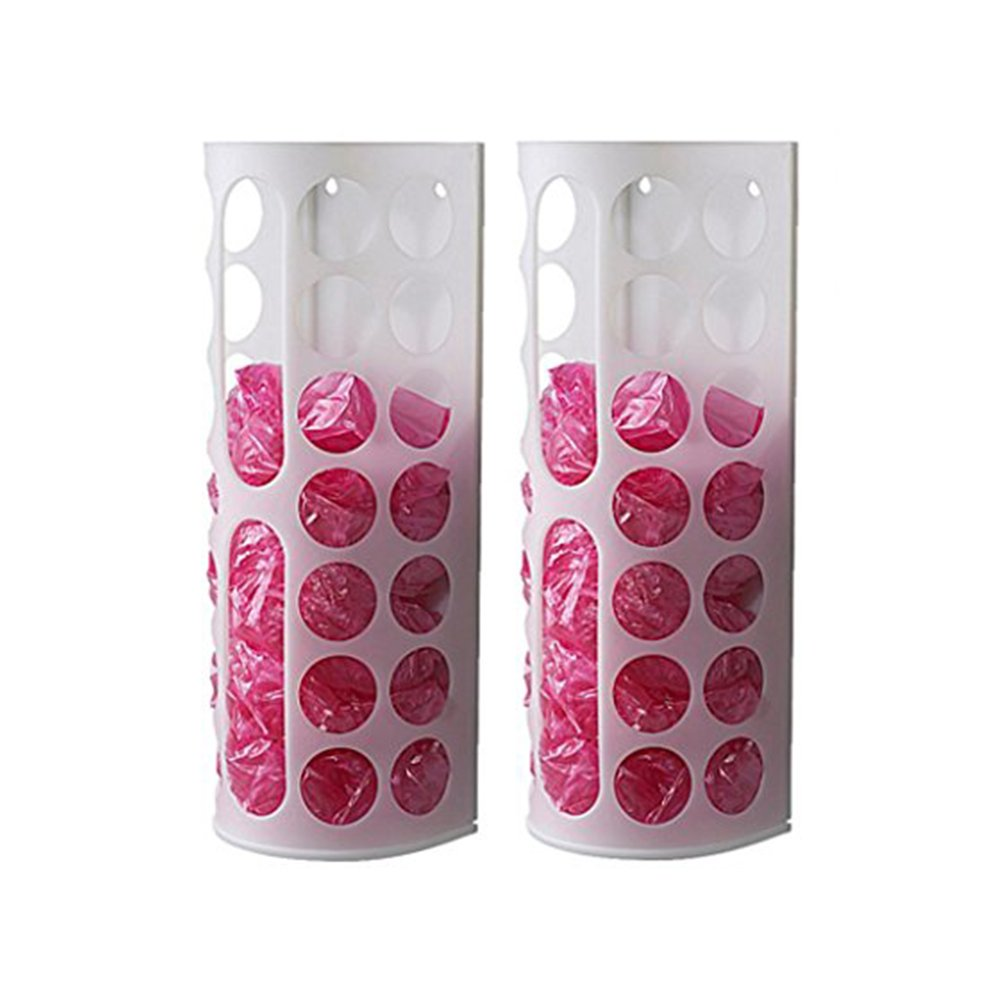 Amazon.com: IKEA VARIERA – Moderno reciclado bolsa de ...