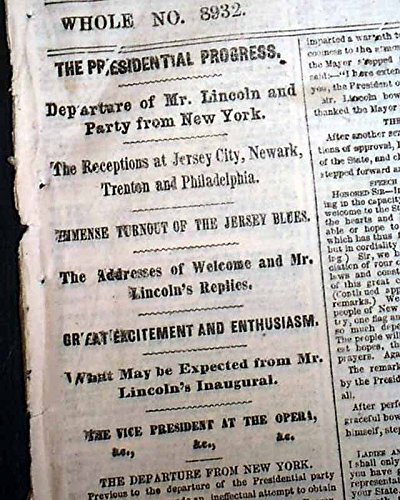 president-elect-abraham-lincoln-en-route-to-white-house-wash-dc-1861-newspaper-new-york-herald-febru