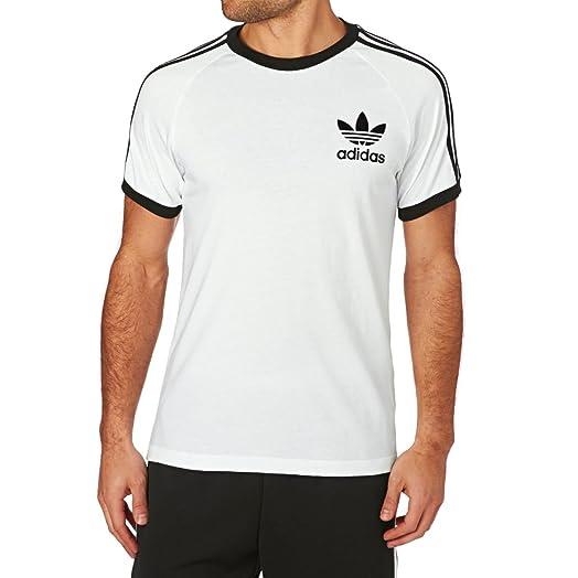 camiseta adidas clfn tee