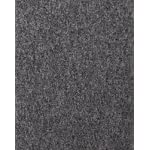 AmazonBasics-Heather-Jersey-Fitted-Crib-Sheet-Bedding-Dark-Grey